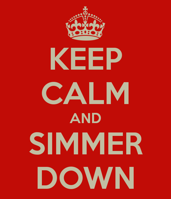 Image courtesy of http://www.keepcalm-o-matic.co.uk/
